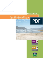 Diseño de biodigestores mexico.docx