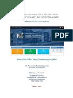PILAR-Manual-Tesistas.pdf