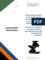 Capsula_Informativa exepticismo