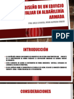 A. ARMADA.pptx