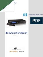 HandbuchC200