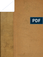 lições elementares de eloquência nacional.pdf