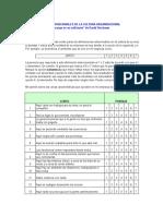 Test -Supuestos Funcionales_fichman