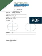 preliminar leslie sonomamo pdf