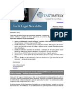2016-12-09 Newsletter Taxtrategy 012
