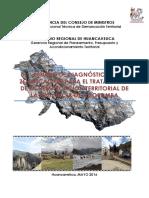 EDZ-Acobamba
