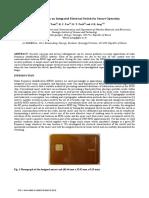 05464687.pdf