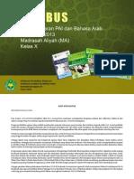 silabusMA.pdf