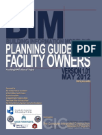 (civilengineering.me) Building Information Modeling Planning Guide For Facility Owners.pdf