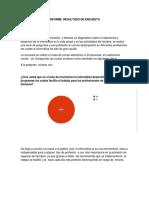 INFORME  RESULTADO DE ENCUESTA CIPA 1.pdf