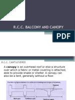 Rcc Canopy and Balcony-20160617-220945