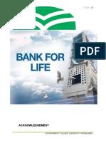 Mohsin 12528 (MCB Bank)