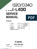 pcd320