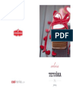 1305 Tetuska_cover.pdf