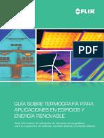 Guía termografia para aplicaciones en edificios y energía renovable.pdf
