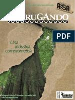 CORRUGANDO-07.pdf