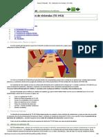 Manual TeKton3D - 3.6.- Ventilación de Viviendas