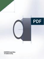expander t pdf