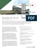 Ceragon_Evolution_IP-20LH_ETSI_Rev_1_0.pdf