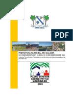 plano-diretor-de-macaiba (1).pdf