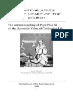 05-Contemplatives_REV.pdf