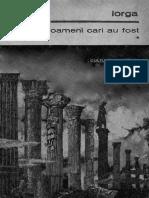 Nicolae_Iorga_-_Oameni_cari_au_fost._Volumul_1.pdf