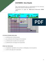 incoterms ACTUALES.pdf