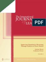 ARTICULO CENTRAL QuantitativeMis-Information_final