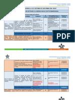 Cronograma de actividades_f3.pdf