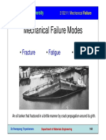 10-Failure-SlidesC 6.pdf