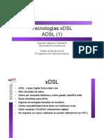 17-ADSL1.pdf