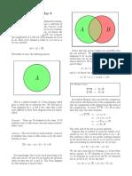 180Notesd.pdf