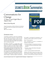 244638228 BBS Conversations for Change PDF