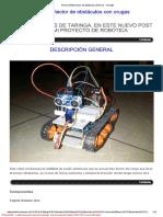 'myslide.es_arma-tu-robot-evasor-de-obstaculos-arduino-taringa.pdf