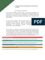 Sistemas y Tecnologías de Administración Del Conocimiento_Libro