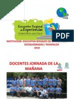 ponenciacompeducar2010