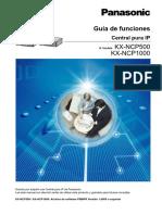 2.-Guia_de_funciones_centrales_Panasonic_NCP500_NCP1000.pdf