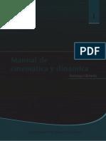 Manual de Cinematica y Dinamica