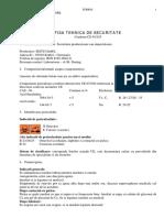 Ferrol - fisa de securitate.pdf