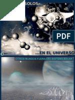 El Universo 4