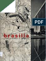 Brasília - Arquitetura e Engenharia - Edição Especial - Julho a Agosto de 1960d
