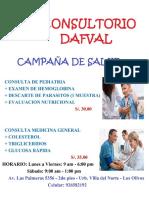CAMPAÑA 1.docx