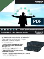 NCP-Presentación Producto Up
