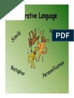 Smilie- Metaphor- Hyperbole- Personification.pdf