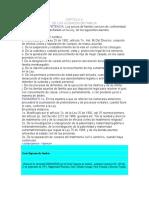Articulo 5 Decreto 2272 de 1989 Colombia