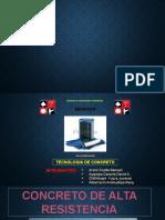 Diapositiva de Gordito