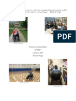 wheelchair simulation final draft docx