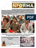 Revista IU Diciembre de 2016 Ampliada