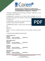 CAVALIERI PARA CIVIL BAIXAR RESPONSABILIDADE PROGRAMA SERGIO LIVRO DE FILHO