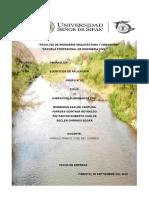PROBLEMAS DE HIDRAULICA-GRUPO N°02.docx